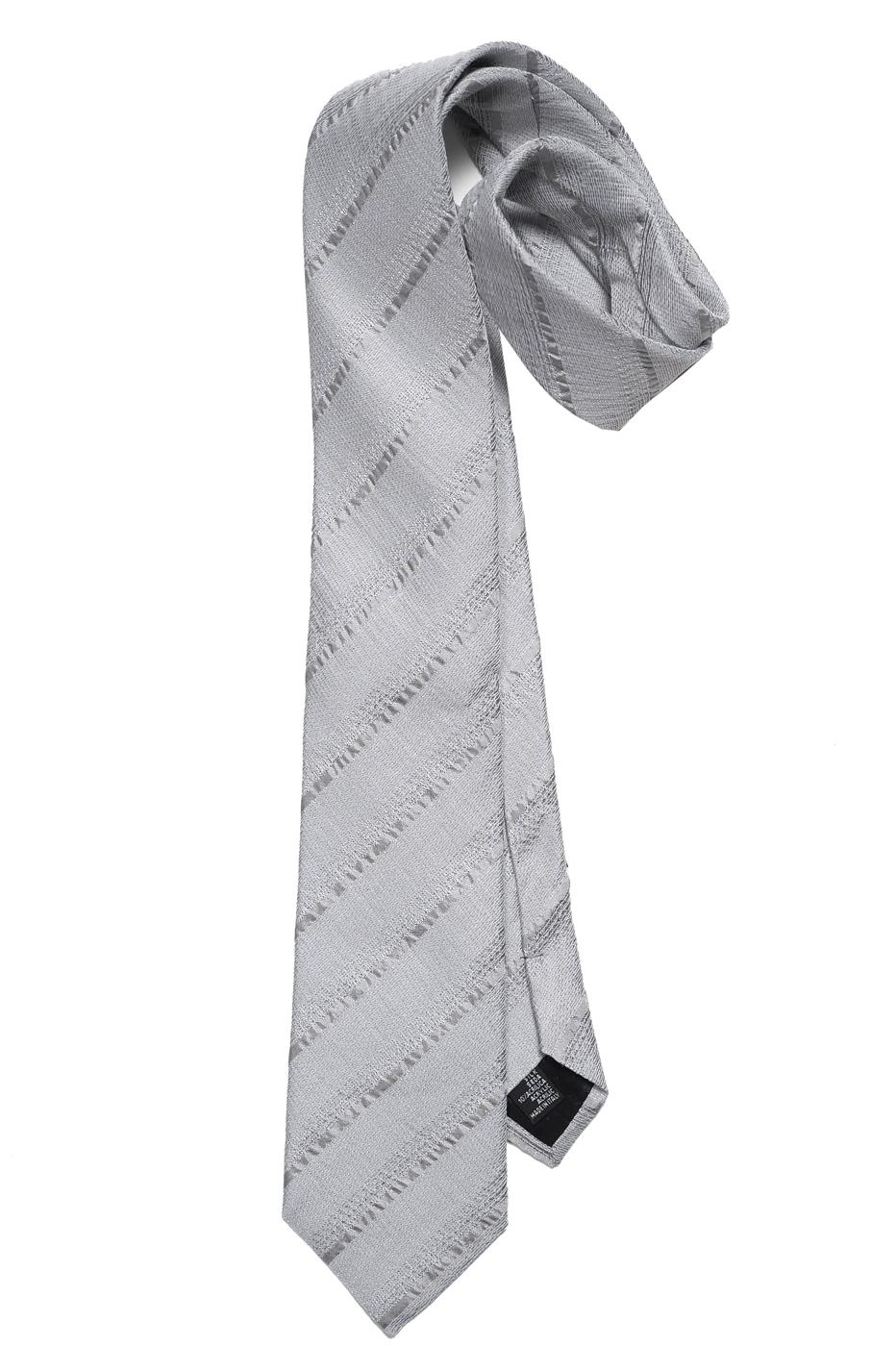 Галстук VASSA&Co галстук vassa