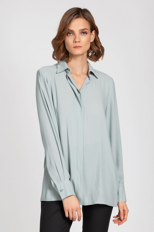 Фото - Блузка VASSA&Co блузка vassa