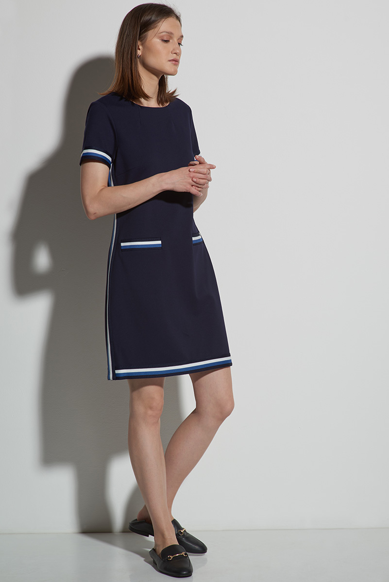 Платье женское VASSA&Co фото