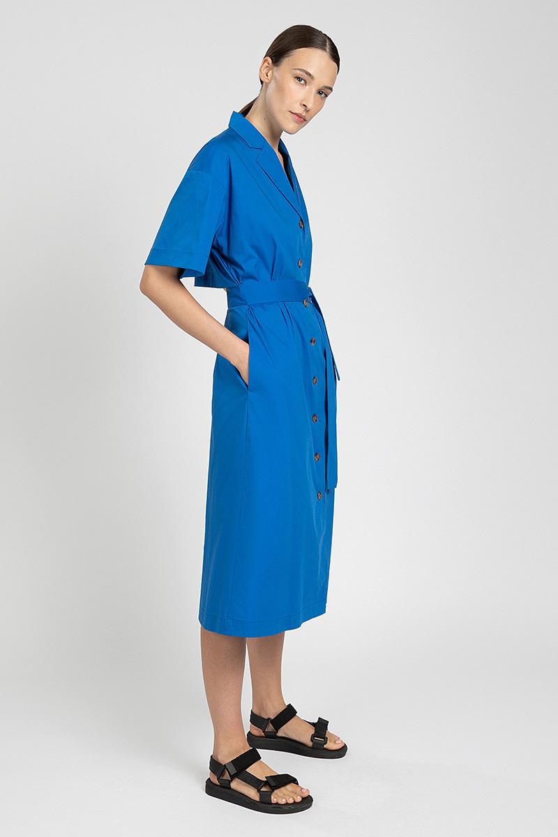 Платье VASSA&Co фото