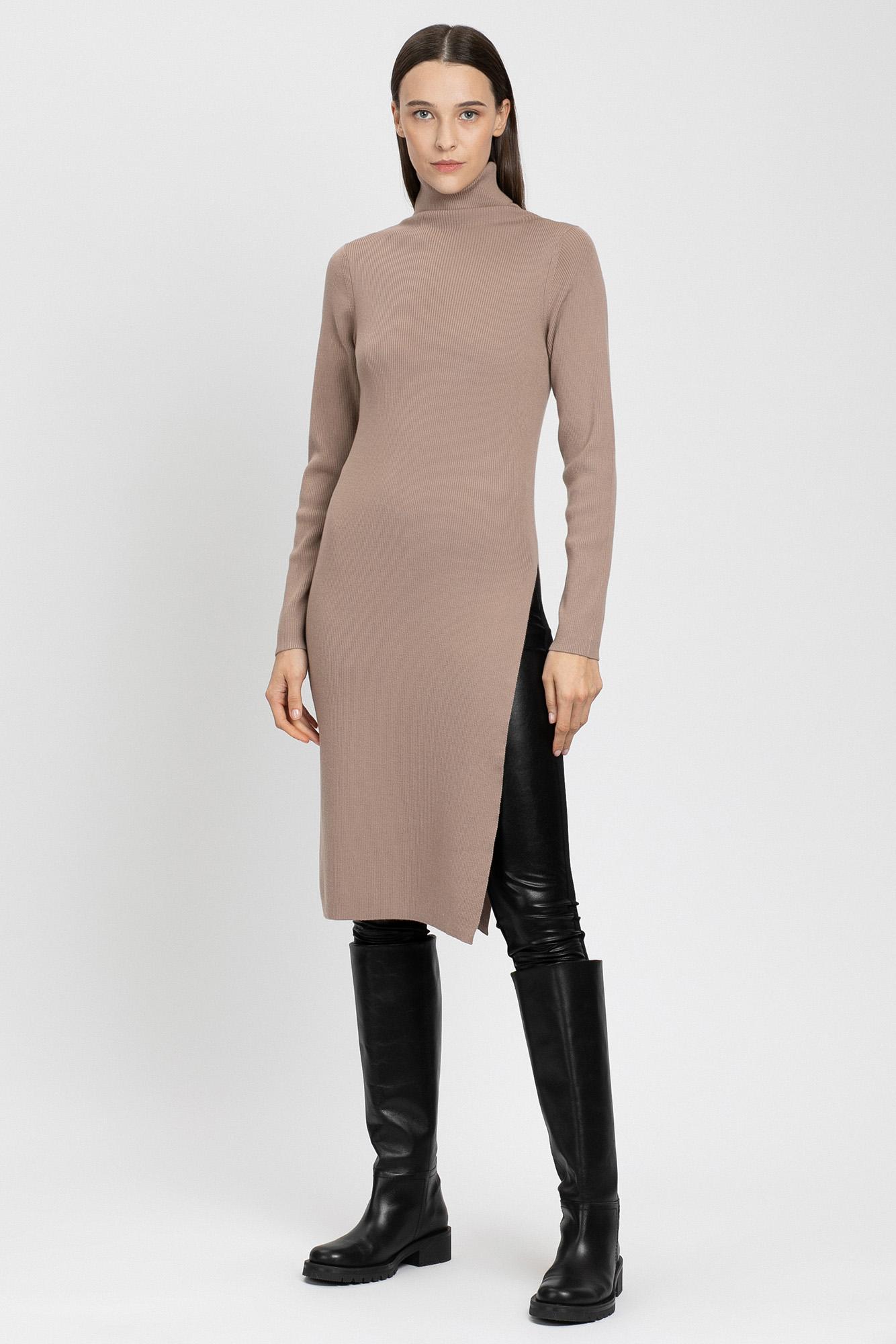 Платье VASSA&Co